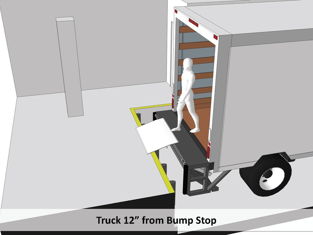 truck-position
