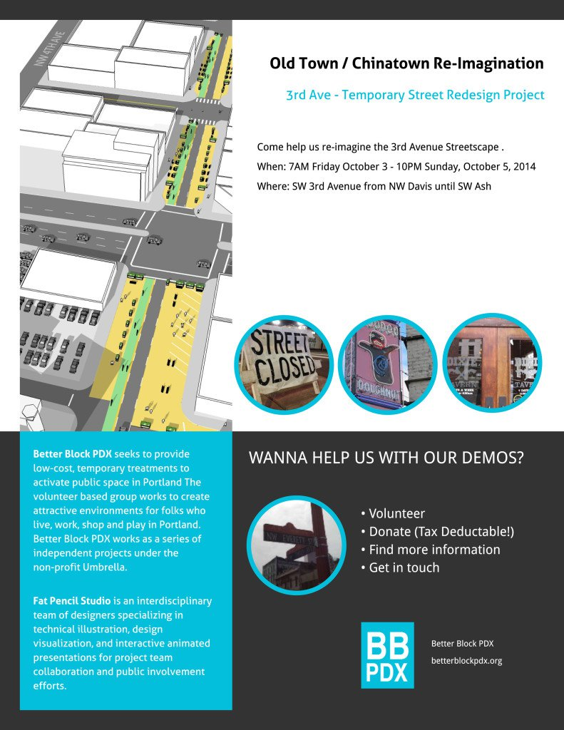 3rd-Ave-Flyer-791x1024