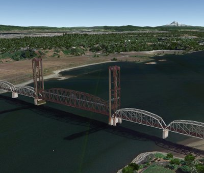 RailroadBridge580_72DPI