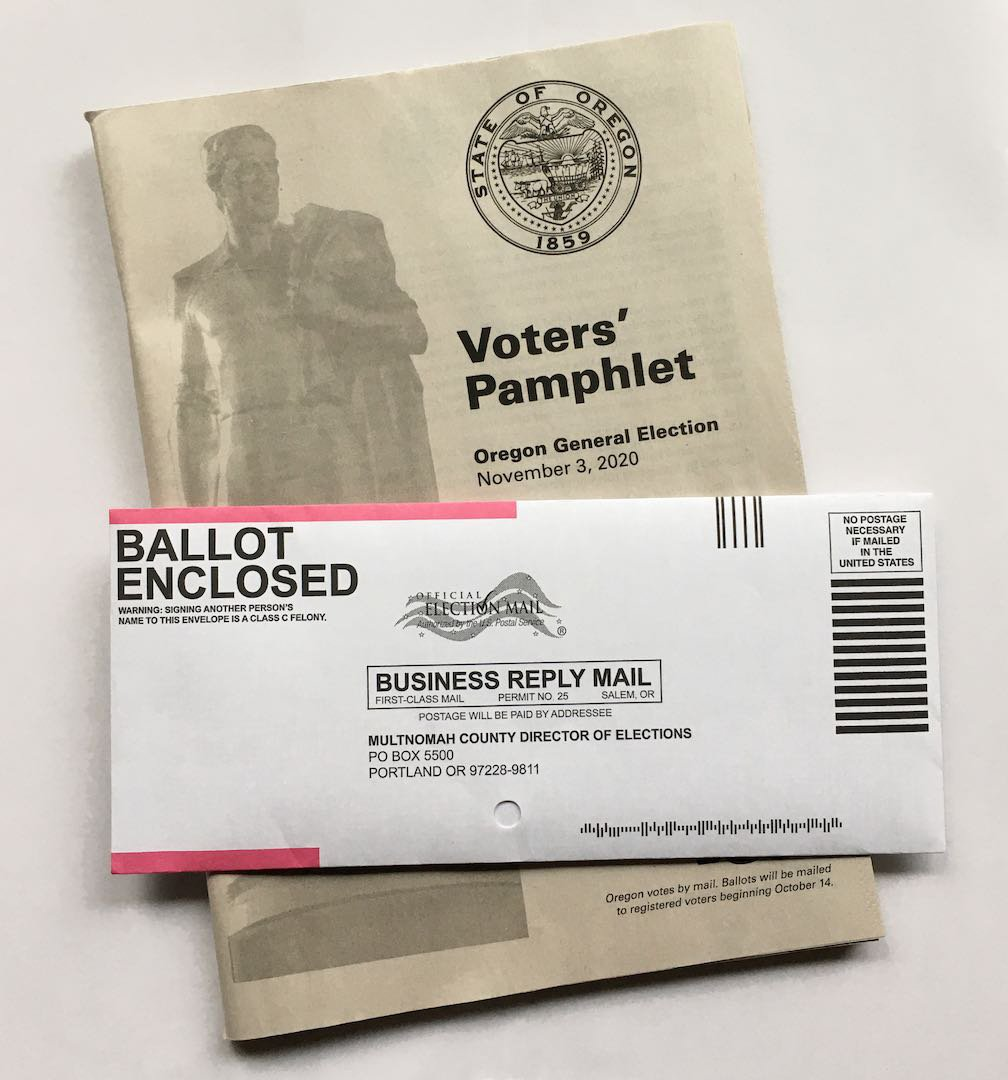 ballot-and-pamphlet-1080p.jpg