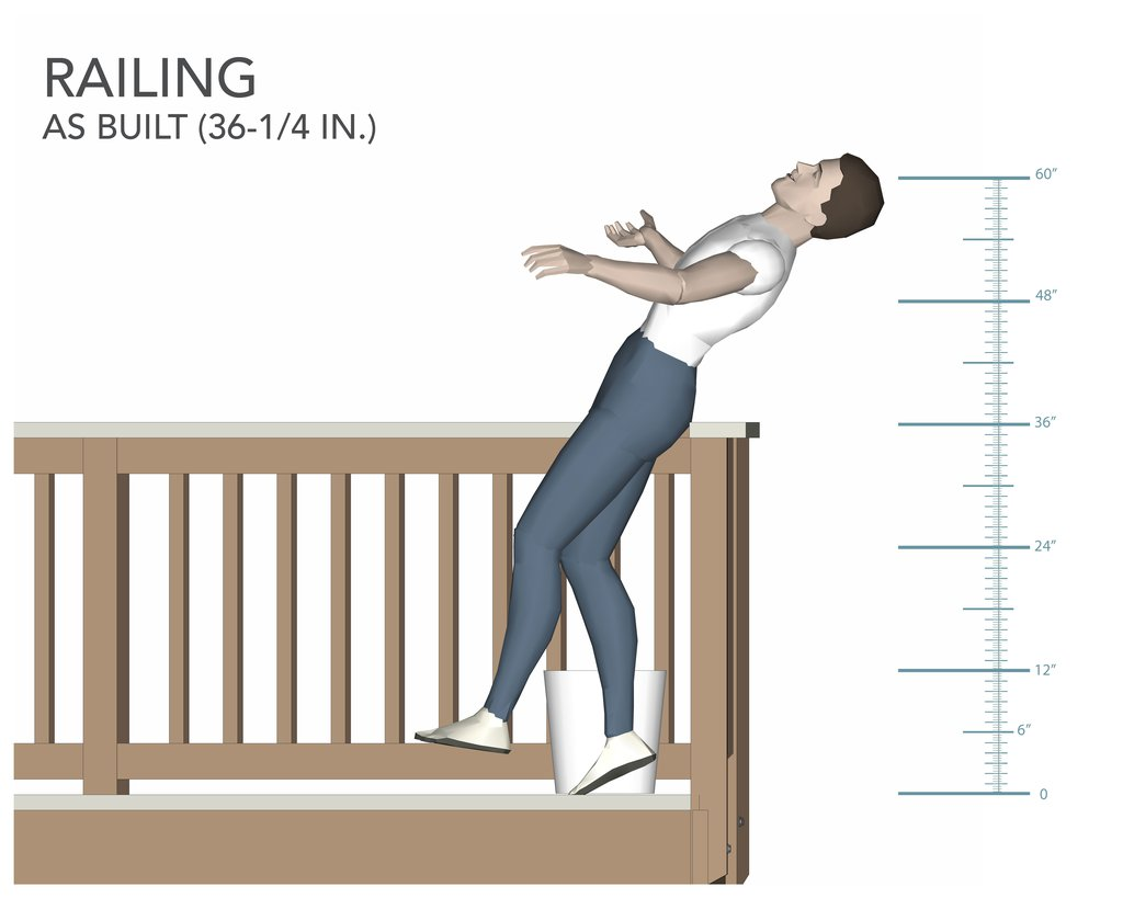 railing-diagram
