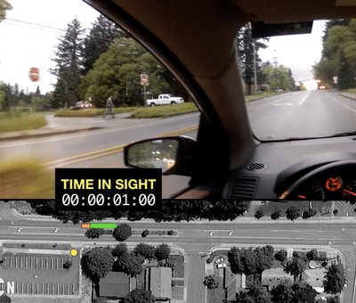 drive-by-reenactment-still.jpg