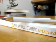 fat-pencils-tel-number