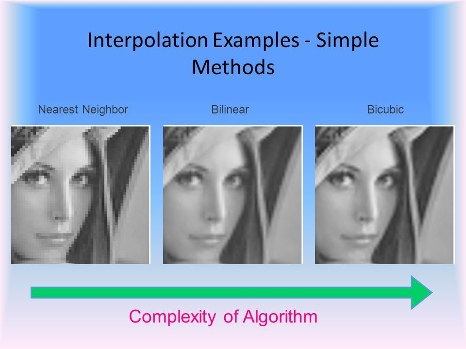 image-interpolation-methods.jpg