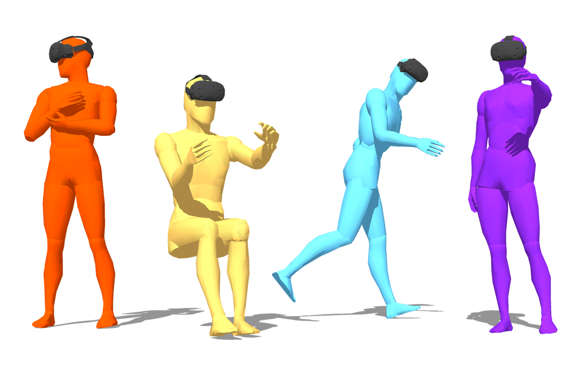 invite-VR-figures-2.png