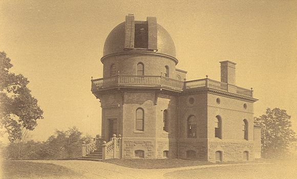 ladd_observatory