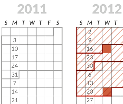 medical-calendar-detail-2.png