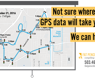 newservices-GPS-1.png