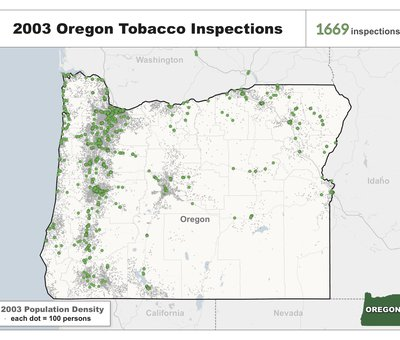 oregon-tobacco-inspections-map-4k.jpg