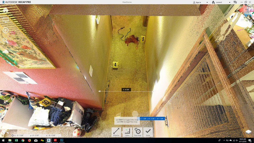 point-cloud-hallway-measurement-recap.jpg