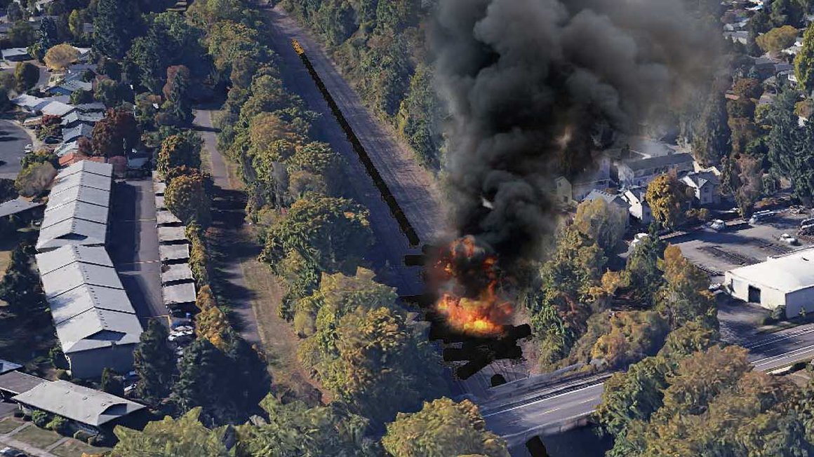 train_derailment_detail_720p.jpg