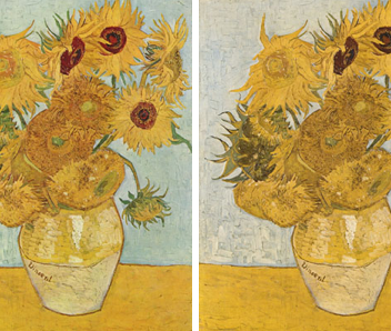 blog-jason - van-gogh-color-compare